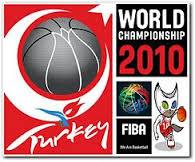 Oyunları 2013 FIBA 3x3 World Tour Masters Final Spor Toto World Cup 11 2013 Fiba Eurochallenge Final Four 2013