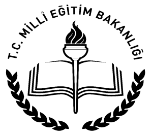 MİLLÎ EĞİTİM İSTATİSTİKLERİ Örgün Eğitim National Education Statistics Formal Education 2014/'15 T.C.