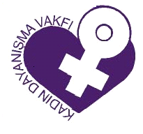 KADIN DAYANIŞMA VAKFI THE FOUNDATION FOR WOMEN S SOLIDARITY Mithatpaşa Cad. 10/11 06410 Sıhhiye / ANKARA Tel: 312 430 40 05 432 07 82 Fax: 312 430 40 05 E-mail: kadindv@yahoo.com.