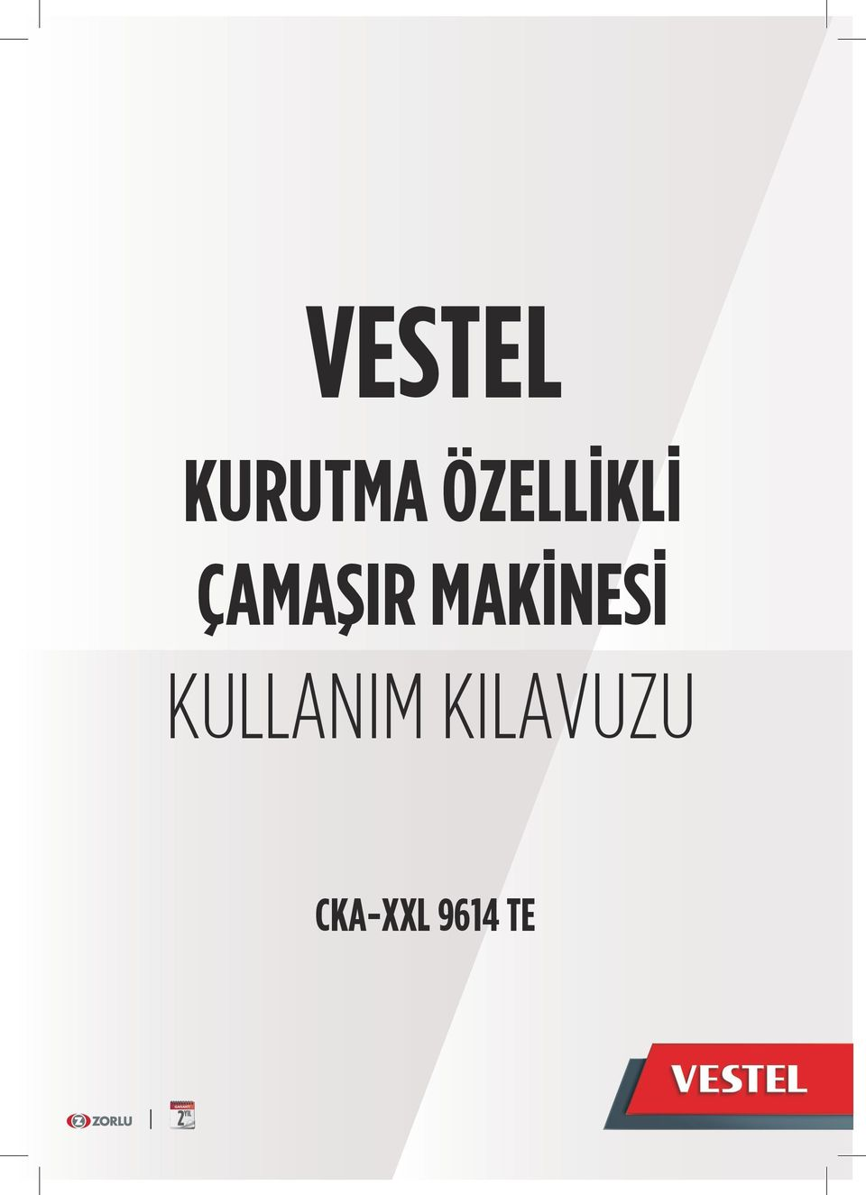 MAKİNESİ KULLANIM