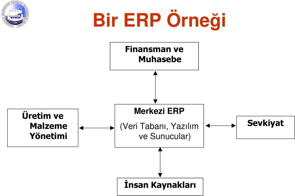 mrp research proposal Mrp provides independent investment strategy research to investors worldwide our mission is to identify alpha-generating themes early in their unfolding.