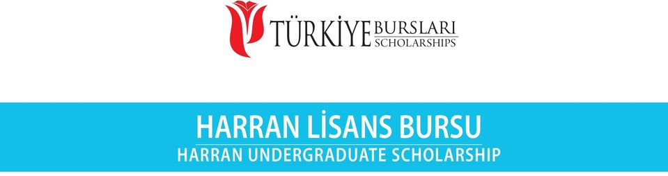 BURSU HARRAN