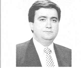 Affairs as a career diplomat in 1982. He was posted abroad during 1983-1988 after which he returned to Ankara where he is currently continuing his career at the Ministry. Address: Koza sok.