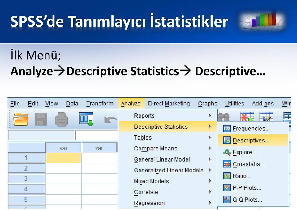 doing statistics with spss pdf