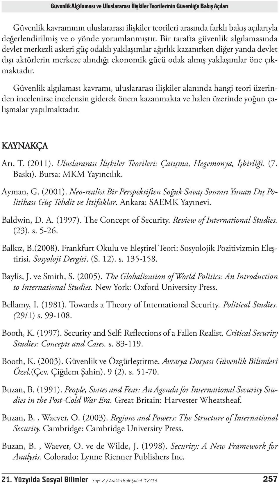 perspectives on ideology oxford canadatextbook pdf