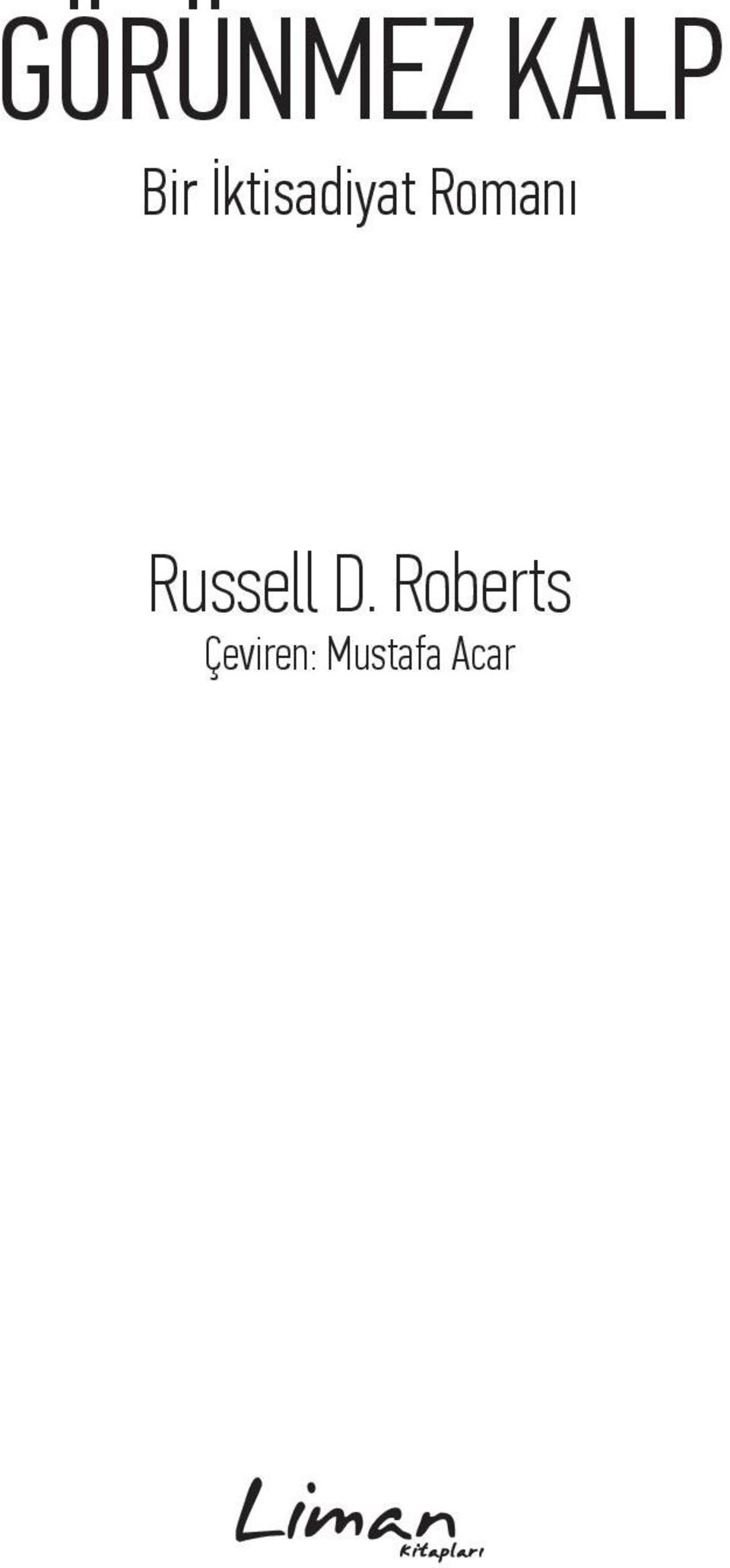 Russell D.