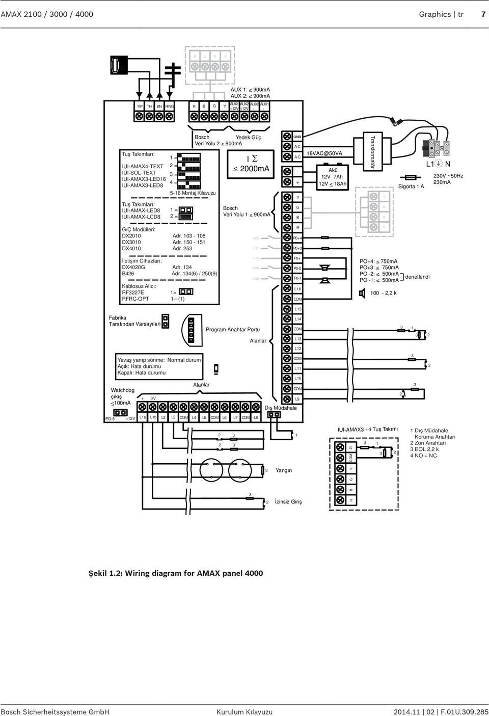 harbor freight predator engine wiring diagram