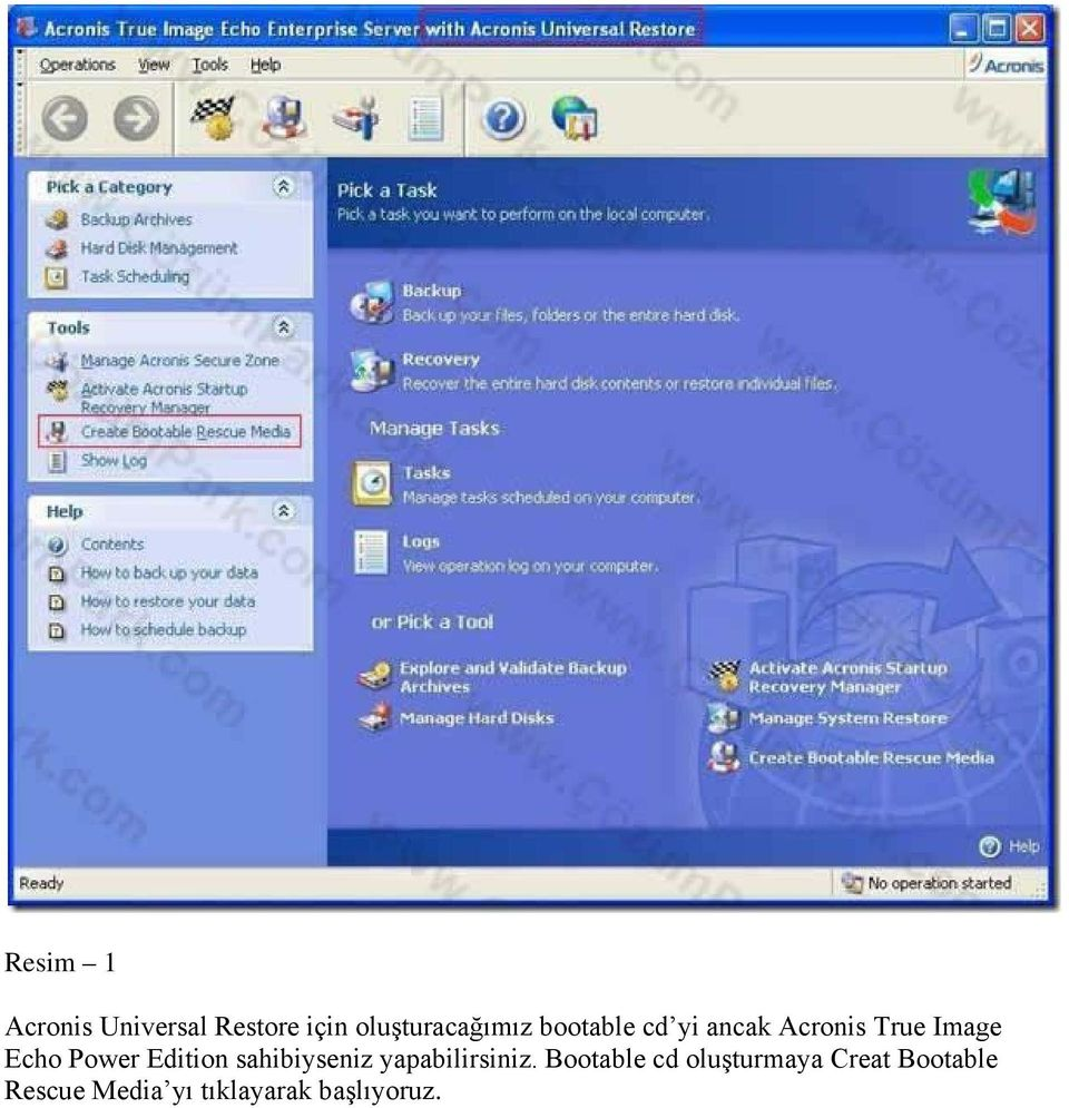 Acronis True Image 2018 Bootable Image Download link - YouTube