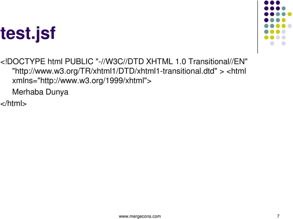 org/tr/xhtml1/dtd/xhtml1-transitional.