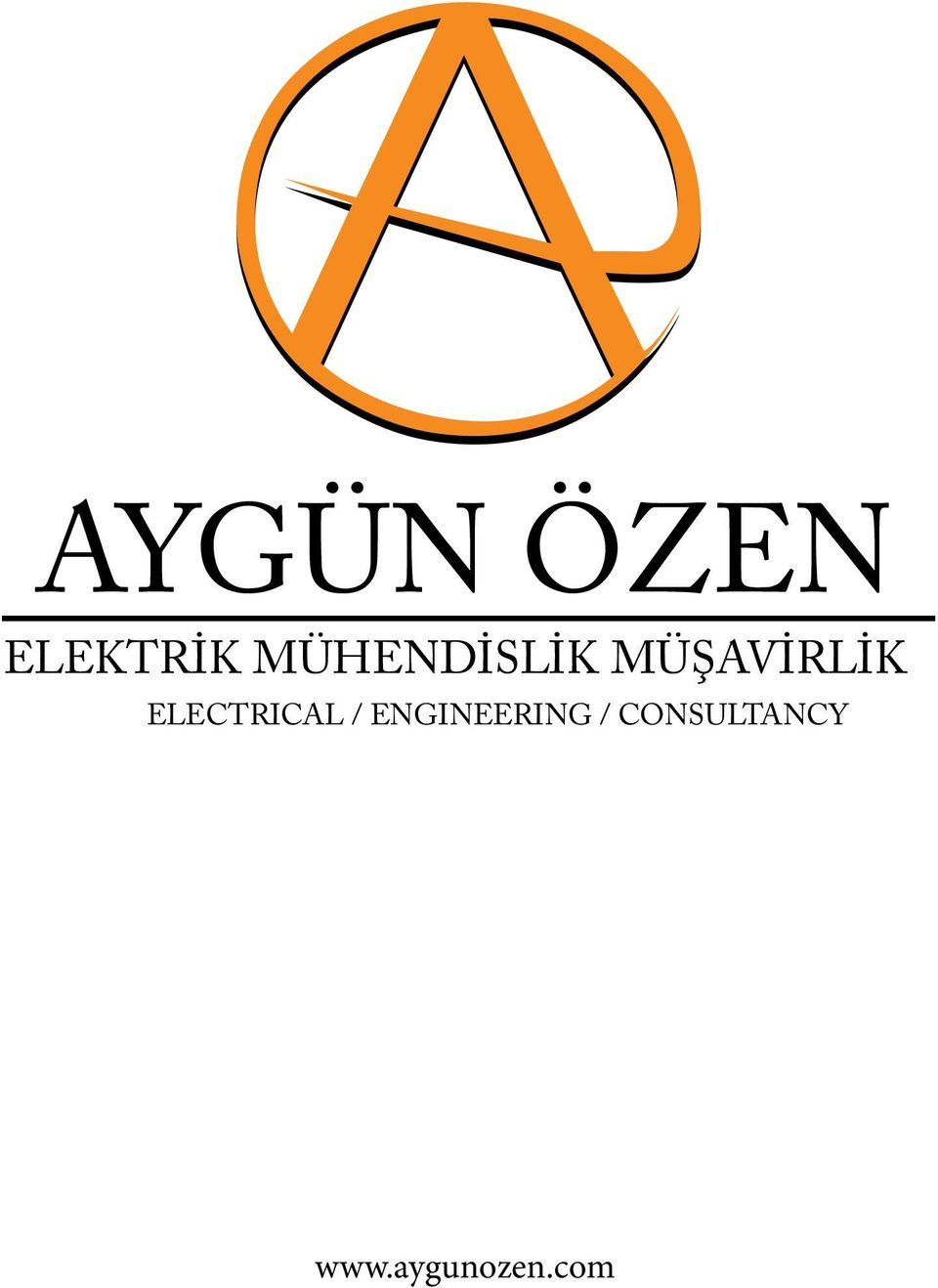ELECTRICAL / ENGINEERING