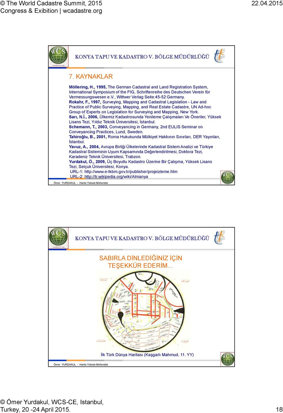 , 1997, Surveying, Mapping and Cadastral Legislation - Law and Practice of Public Surveying, Mapping, and Real Estate Cadastre, UN Ad-hoc Group of Experts on Legislation for Surveying and Mapping,