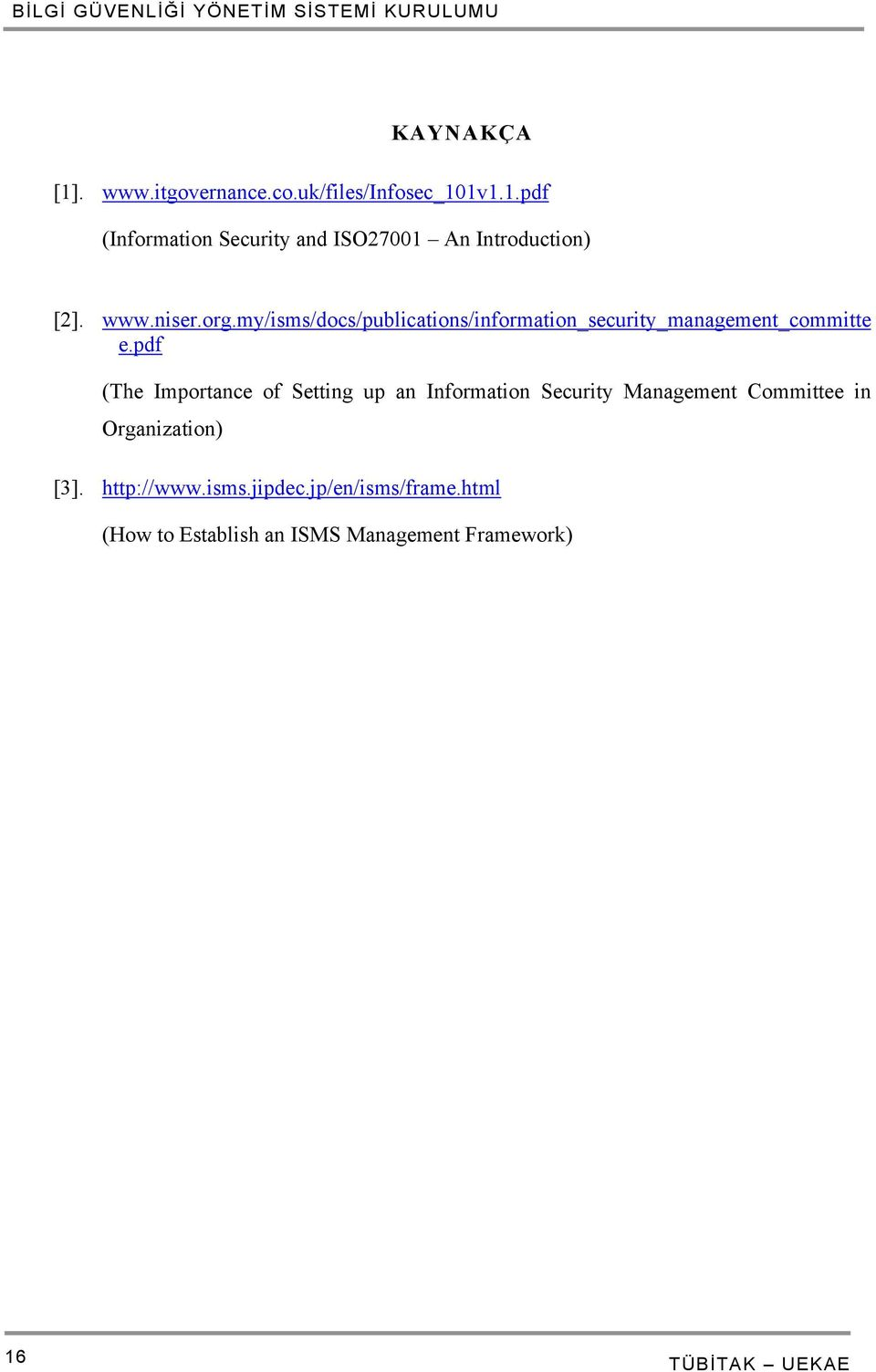 pdf (The Importance of Setting up an Information Security Management Committee in Organization) [3].