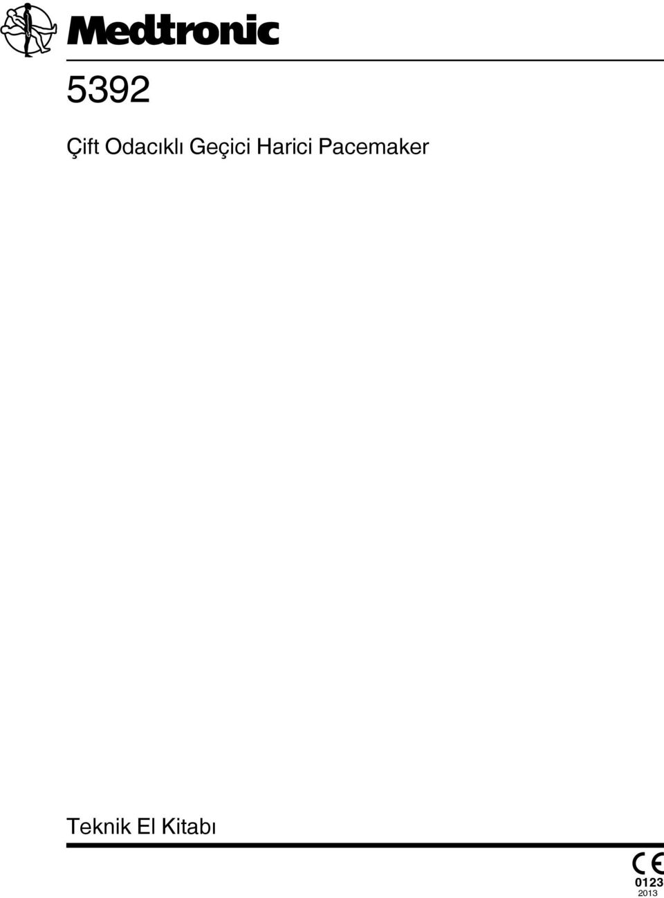 Harici Pacemaker