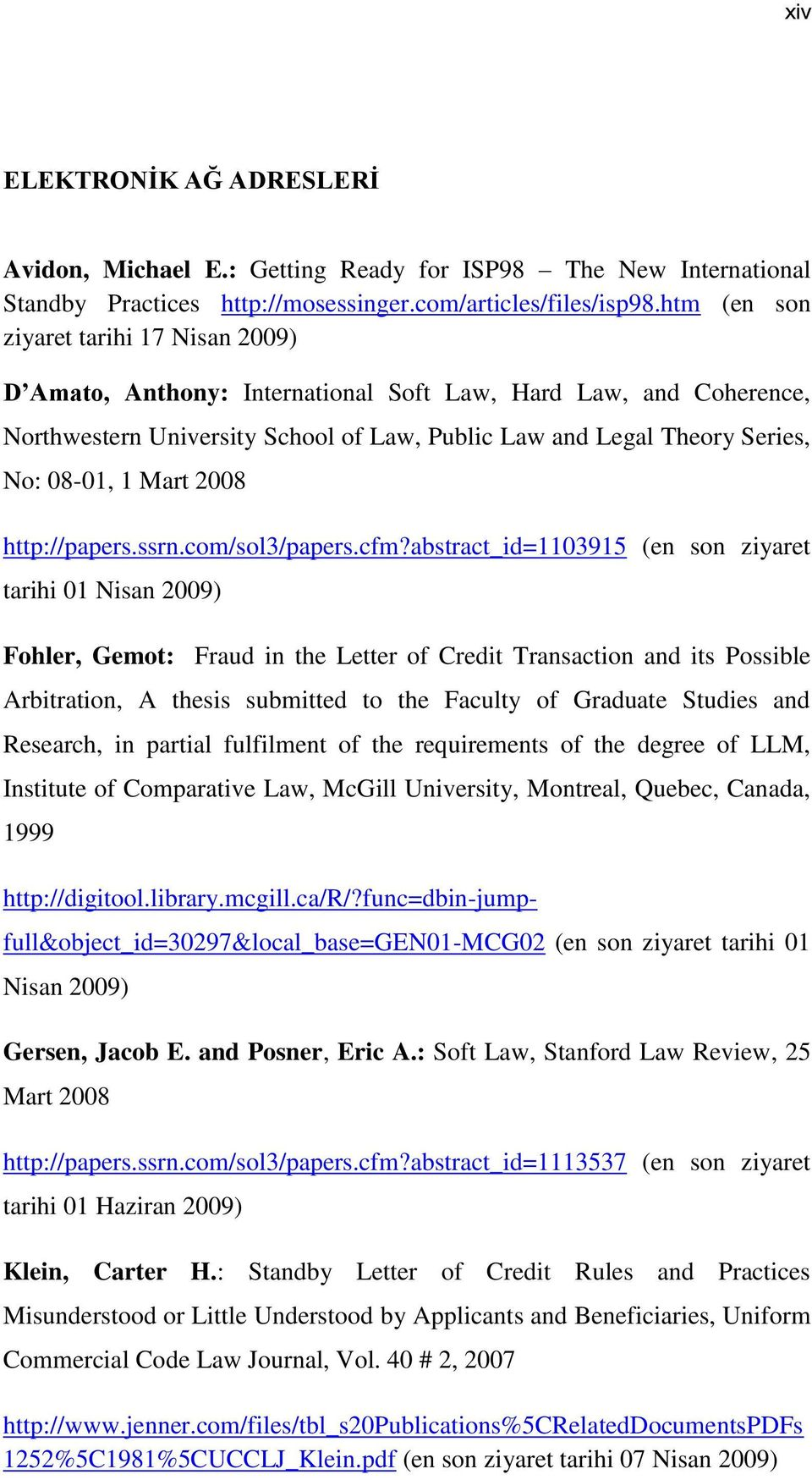 Mart 2008 http://papers.ssrn.com/sol3/papers.cfm?