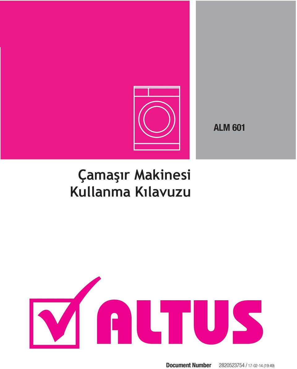 Kılavuzu Document