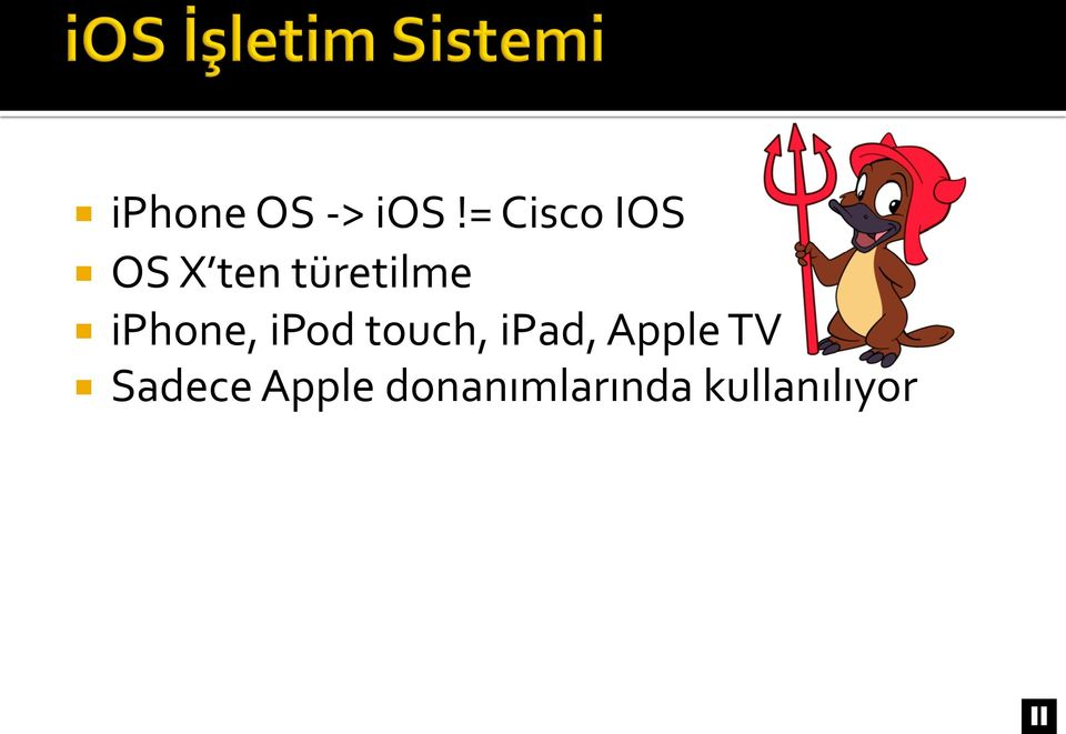 iphone, ipod touch, ipad,