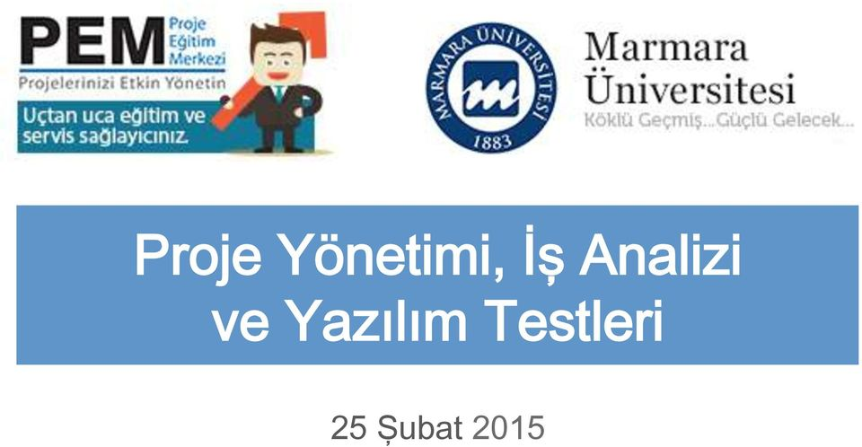 Analizi ve