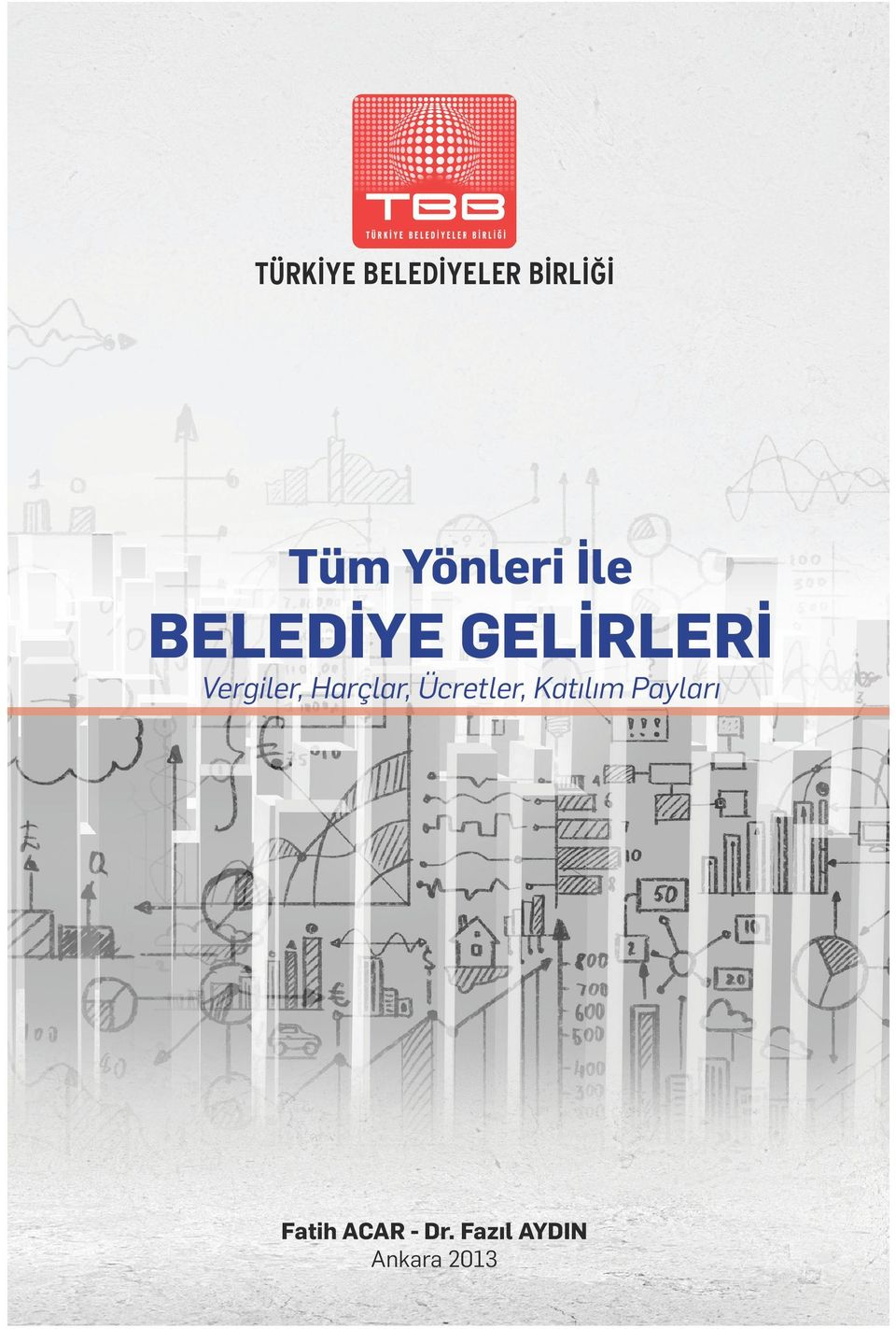Ankara Üniversitesi nde AT Temel Eğitim Sertifika Programı ile Avrupa Topluluğu Uzmanlık Eğitim Sertifika Programı nı, Harvard Üniversitesi Program on Tax Analysis and Revenue Forecasting sertifika