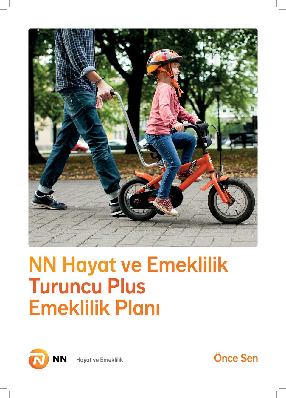 Turuncu Plus