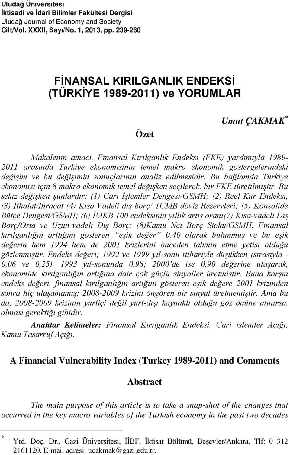 Turkey forex sinyal