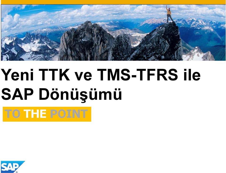 TMS-TFRS