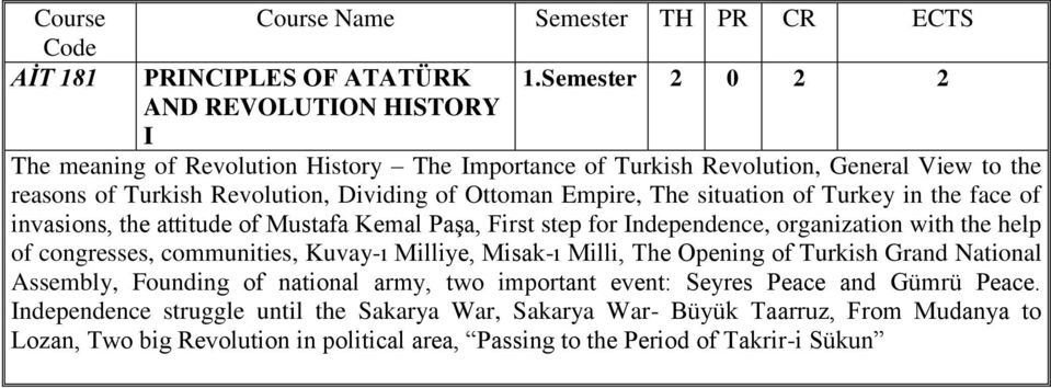 of Turkey in the face of invasions, the attitude of Mustafa Kemal Paşa, First step for Independence, organization with the help of congresses, communities, Kuvay-ı Milliye, Misak-ı
