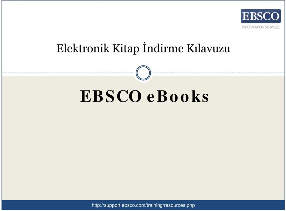 ebooks http://support.