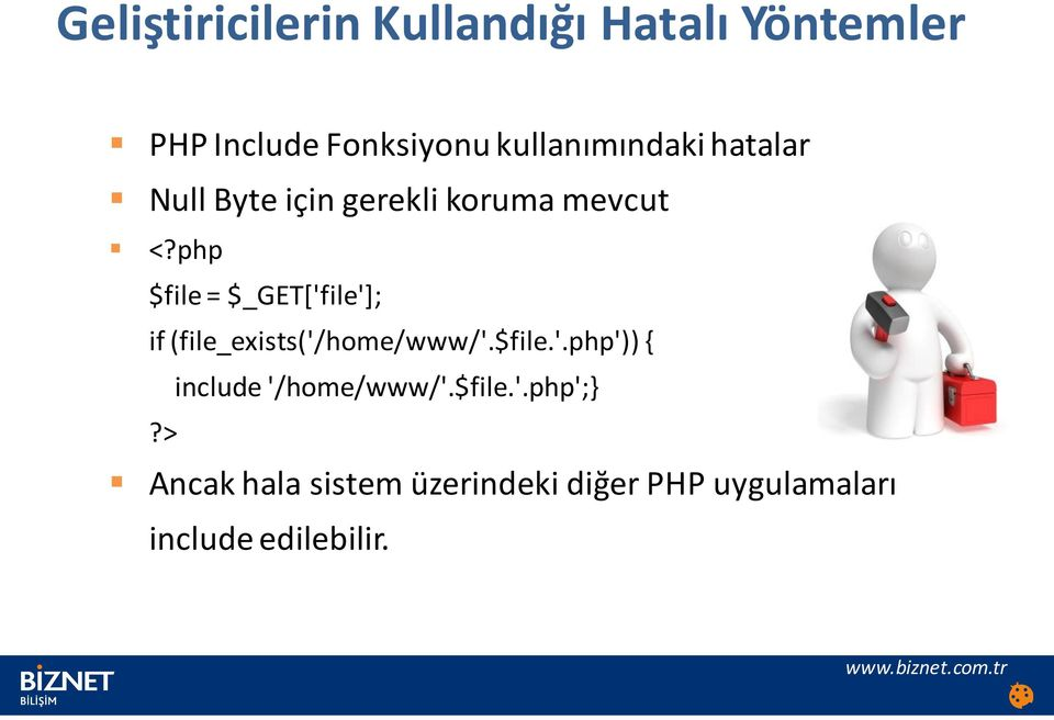 php $file = $_GET['file']; if (file_exists('/home/www/'.$file.'.php')) { include '/home/www/'.