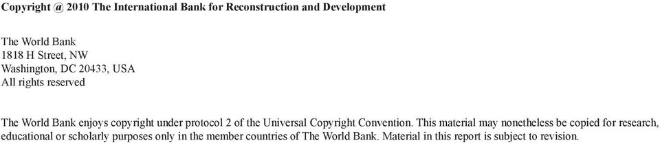 Universal Copyright Convention.