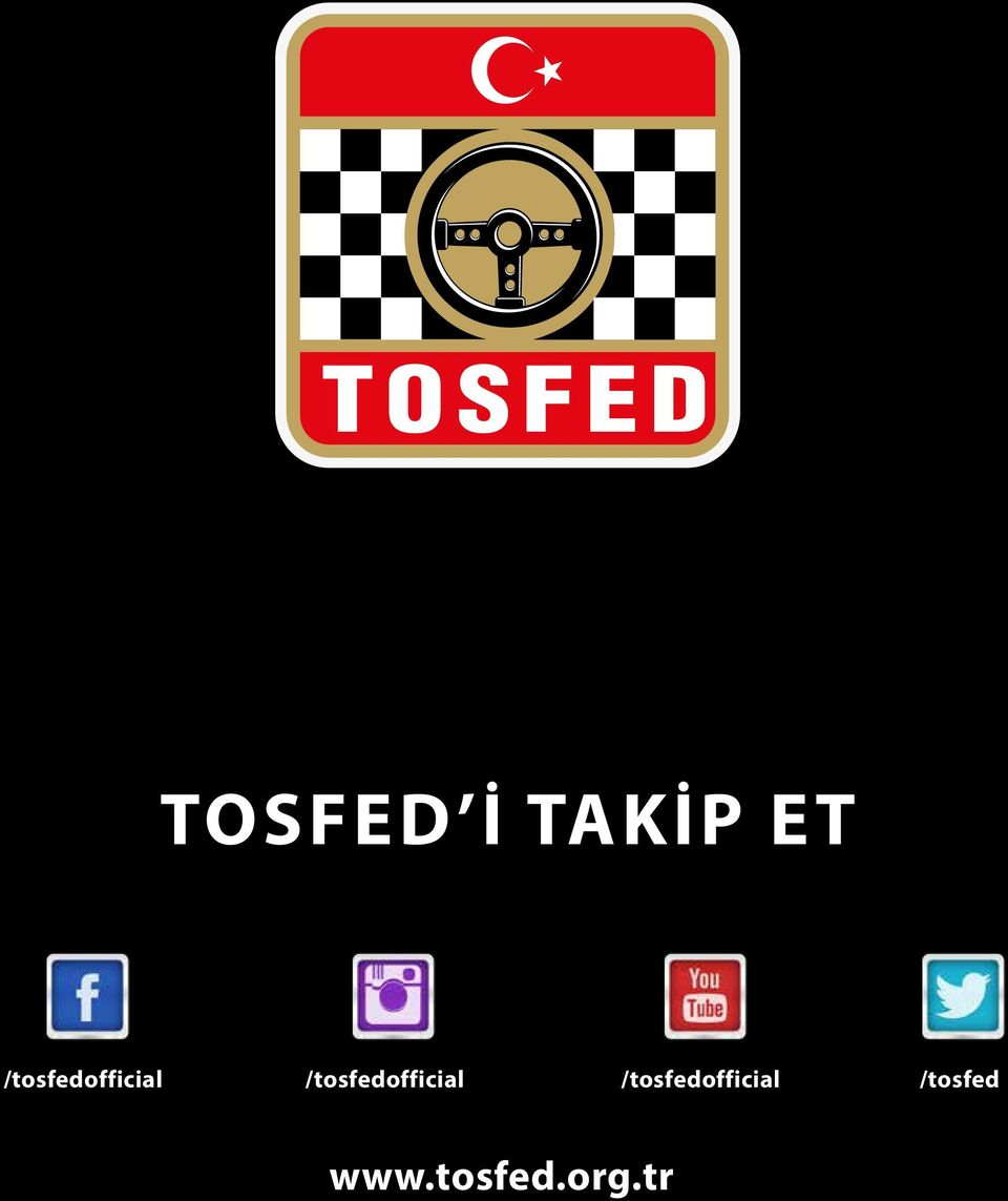 /tosfed www.tosfed.org.