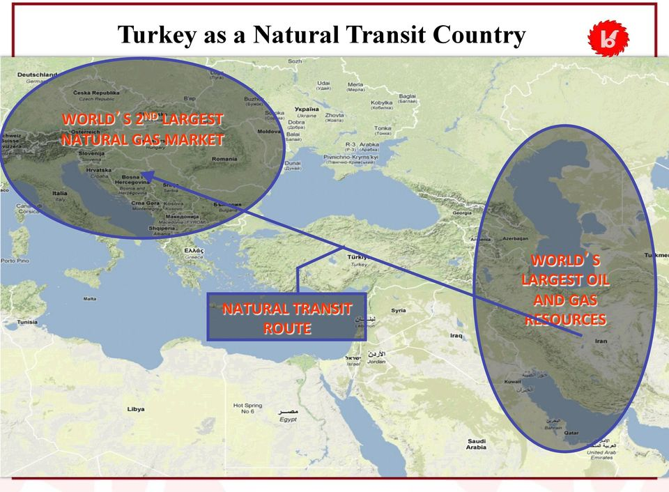 Natural Transit Country NATURAL TRANSIT