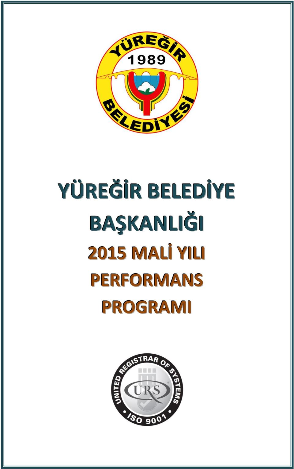 YILI PERFORMANS