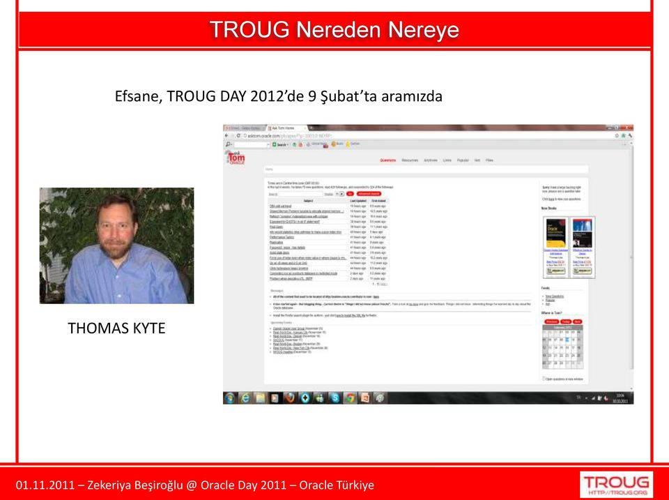 TROUG DAY 2012 de 9