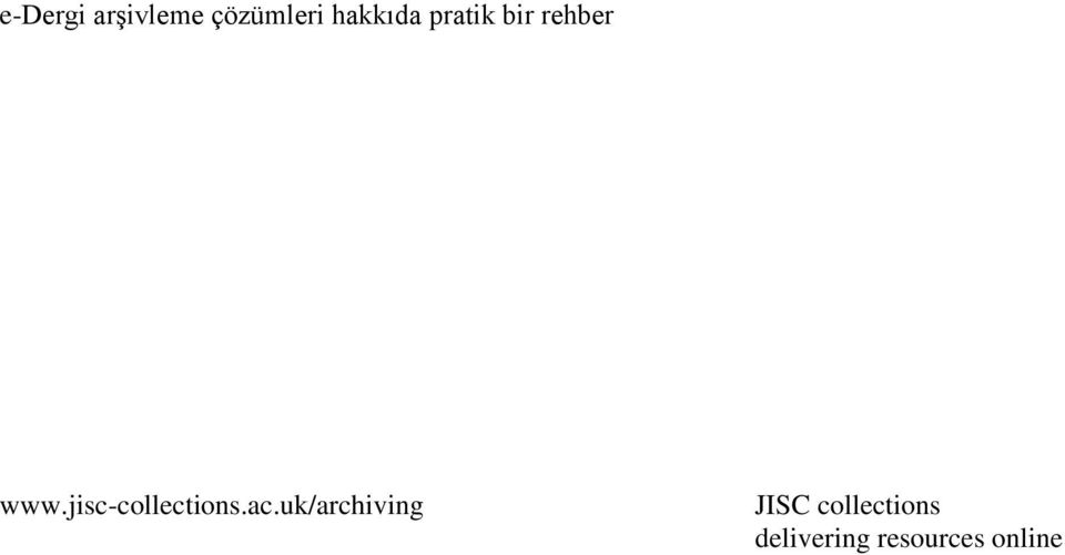 jisc-collections.ac.