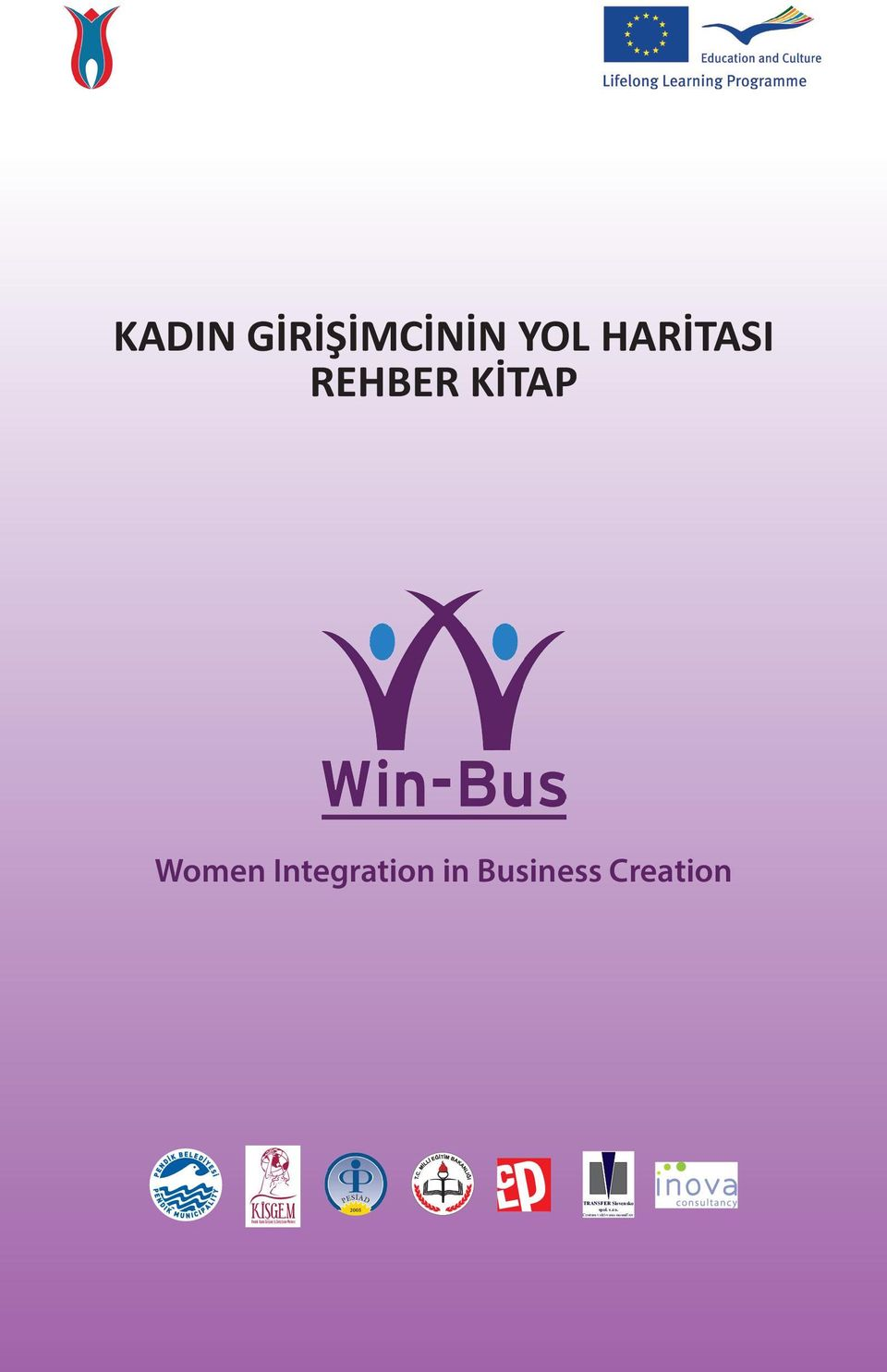 KİTAP Women Integration in Business