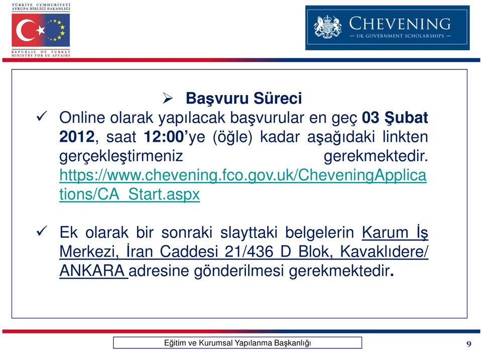 gov.uk/cheveningapplica tions/ca_start.