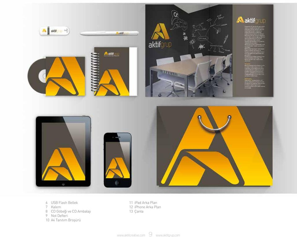 11 ipad Arka Plan 12 iphone Arka Plan 13