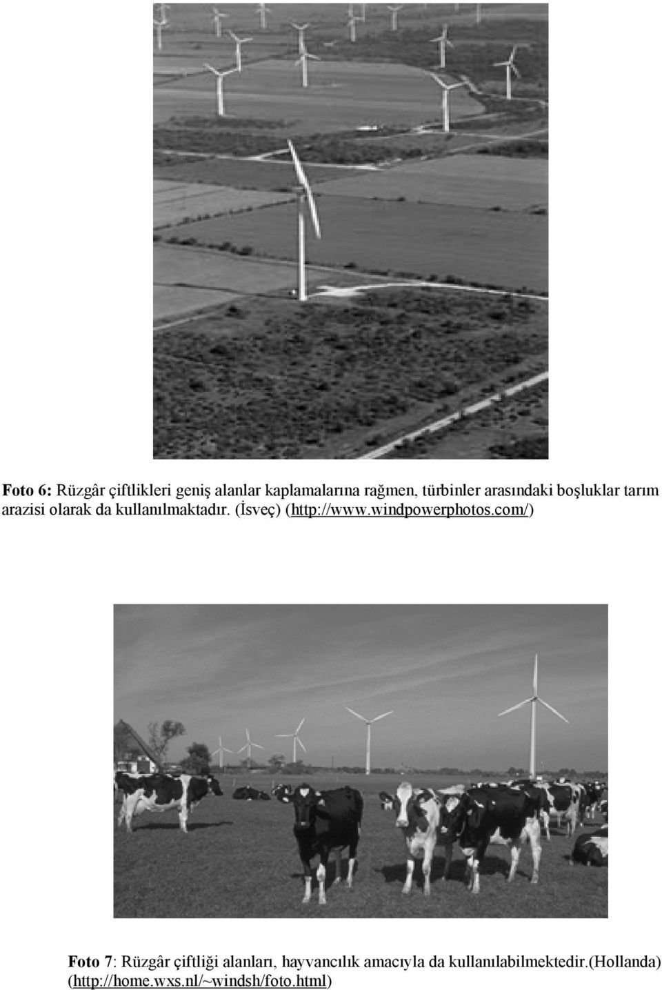 (İsveç) (http://www.windpowerphotos.