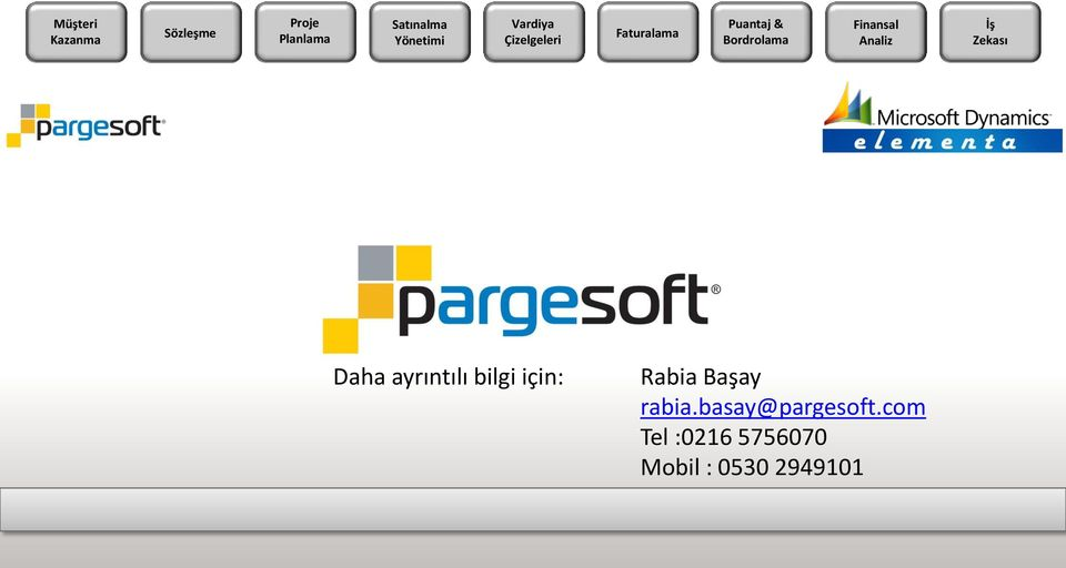 basay@pargesoft.