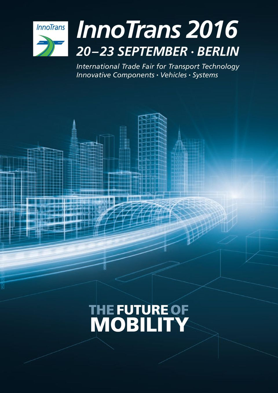 for Transport Technology