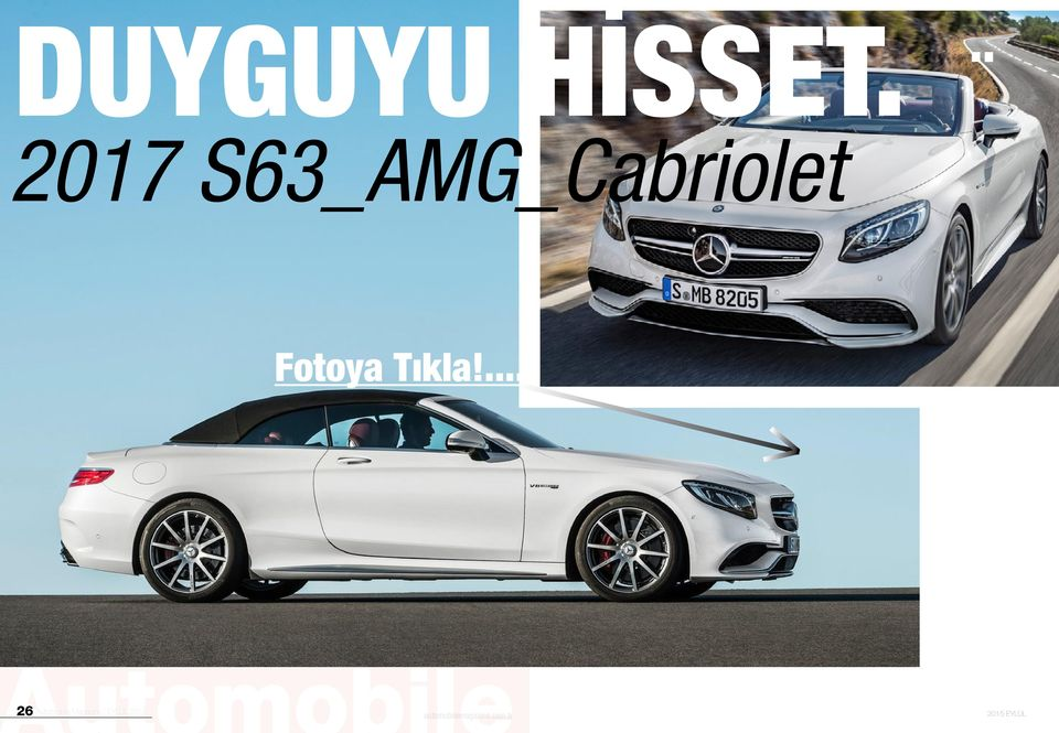 S63_AMG_Cabriolet