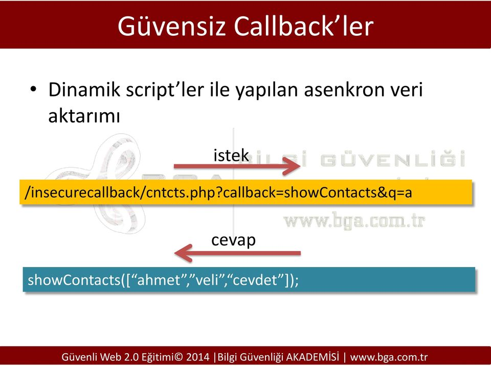 /insecurecallback/cntcts.php?