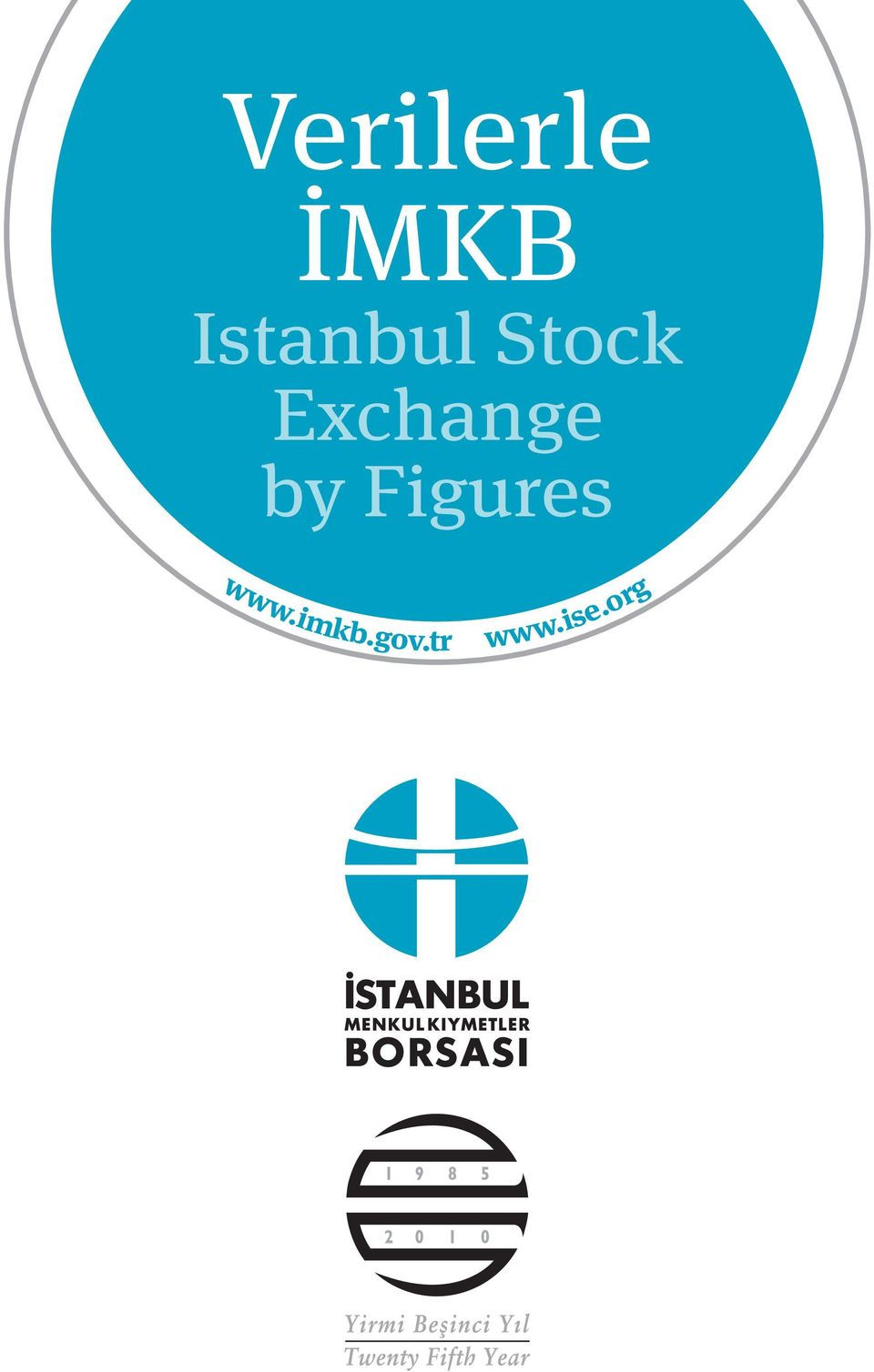 Exchange by Figures