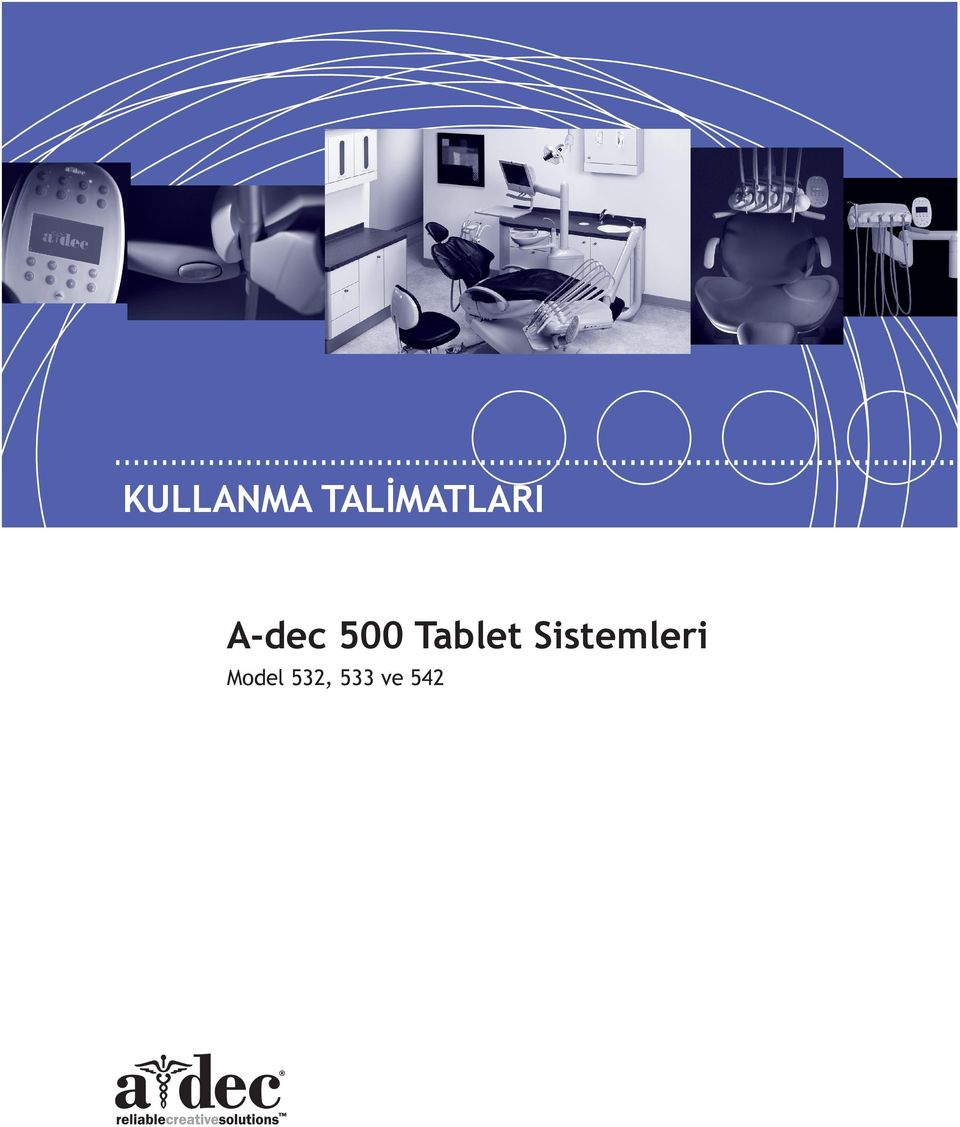 500 Tablet