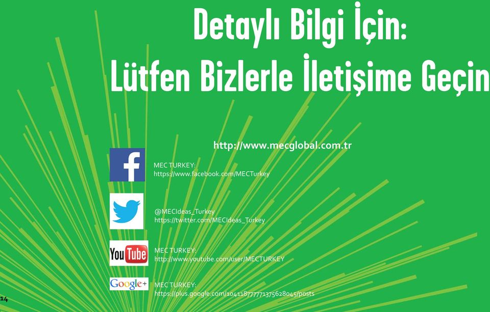 com/mecideas_turkey MEC TURKEY: http://www.youtube.