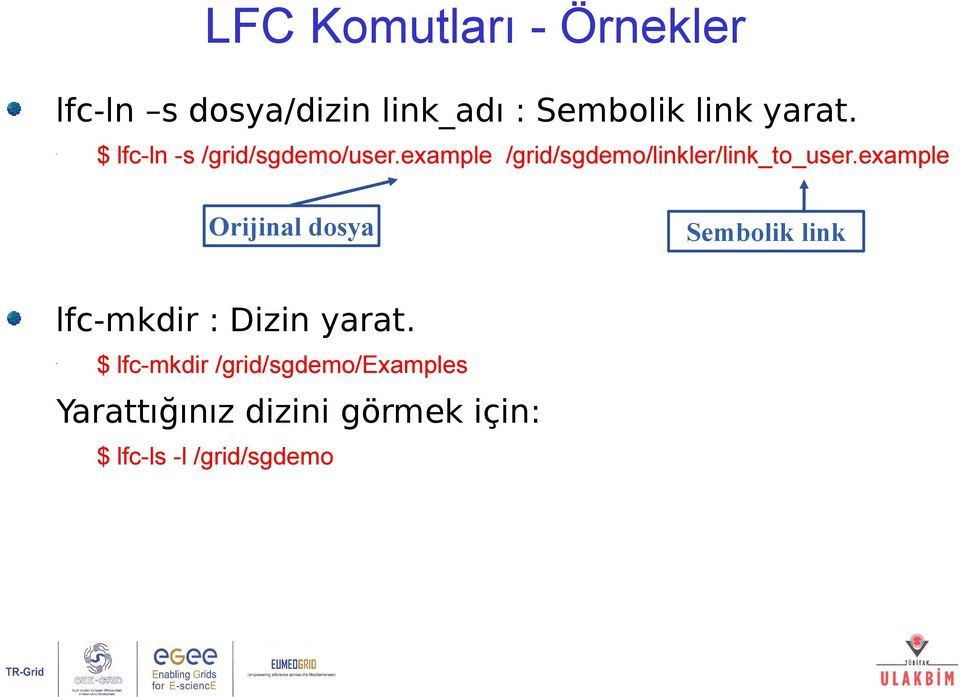 example /grid/sgdemo/linkler/link_to_user.