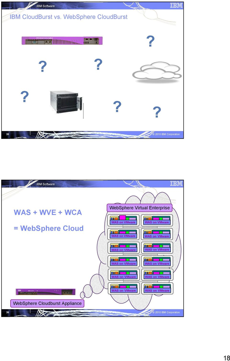 ????? 35 WAS + WVE + WCA WebSphere