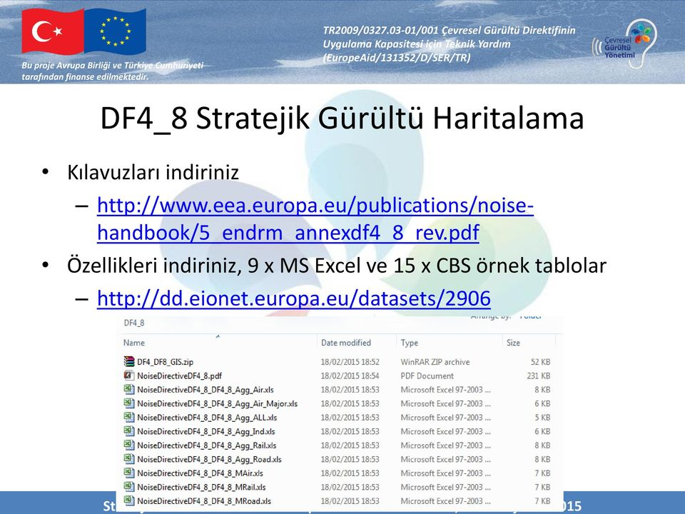 eu/publications/noisehandbook/5_endrm_annexdf4_8_rev.