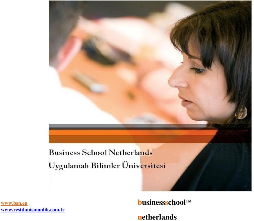 businessschool