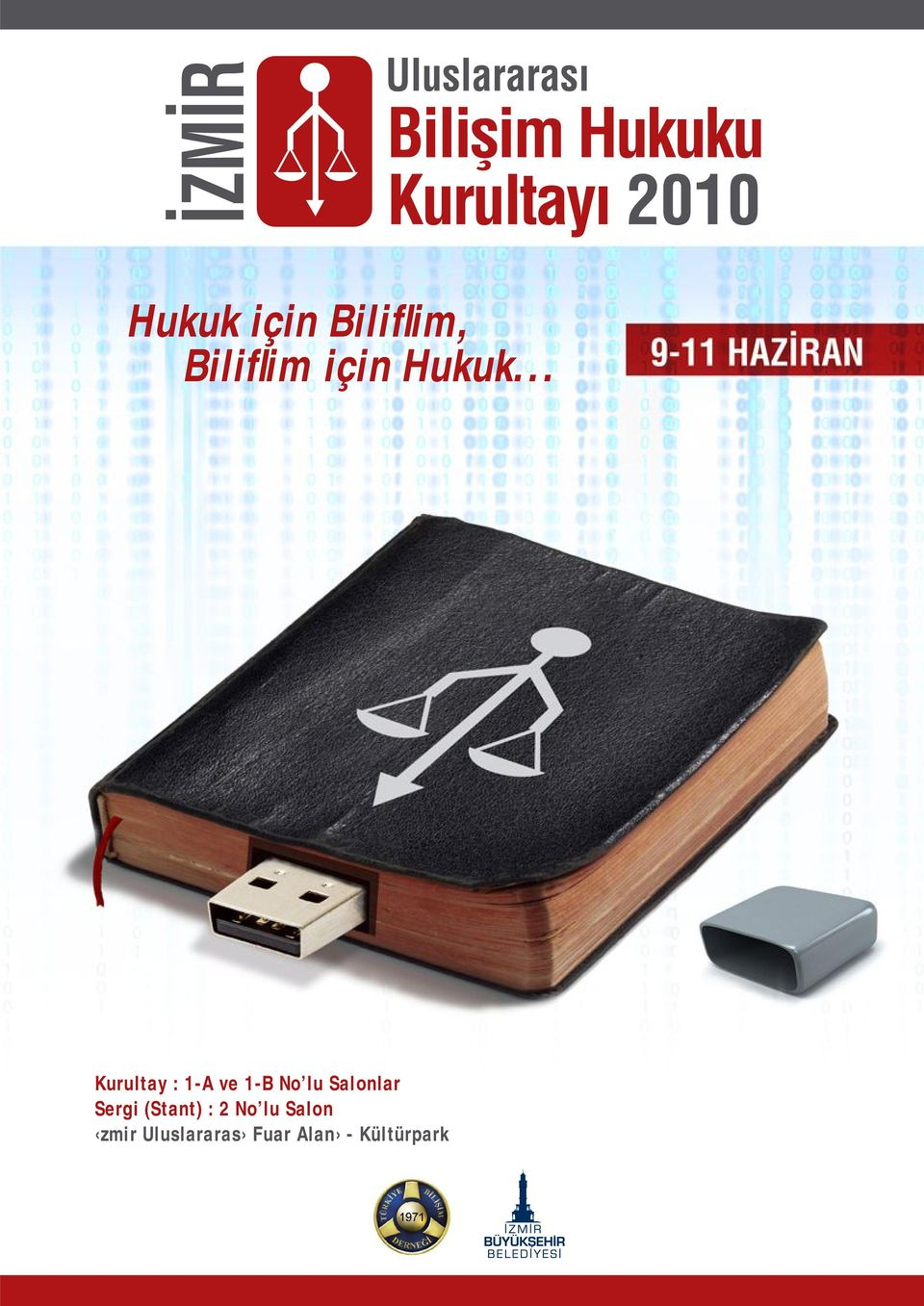 .. Kurultay : 1-A ve 1-B No lu